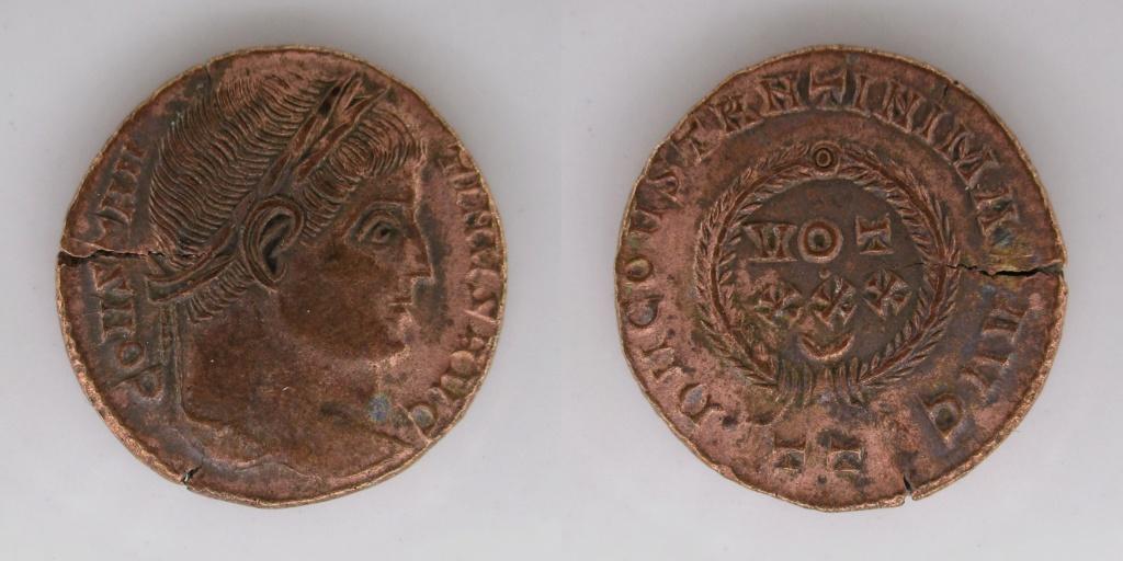 monnaies de MYL - Page 3 10810