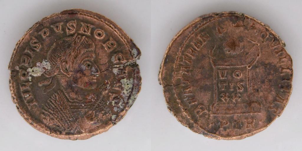 monnaies de MYL - Page 3 10910