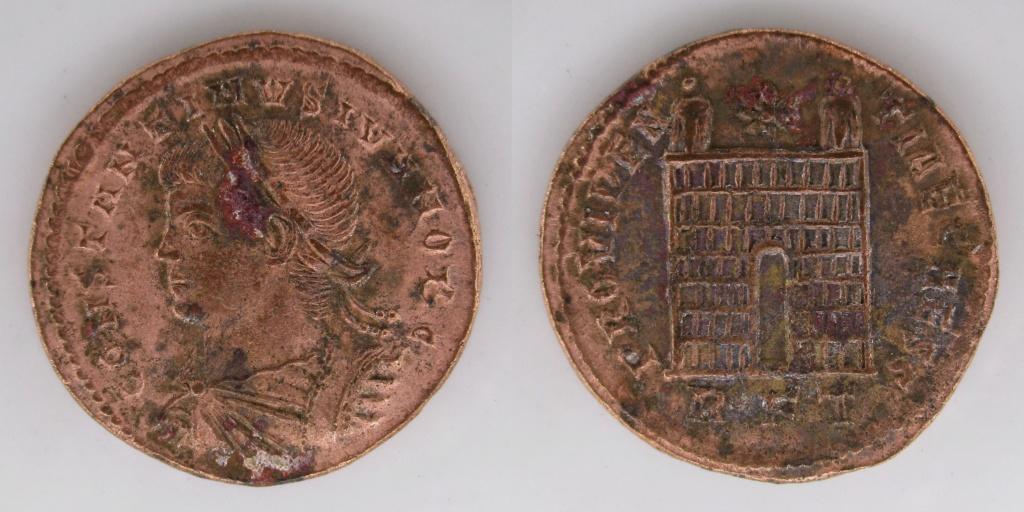 monnaies de MYL - Page 3 11010