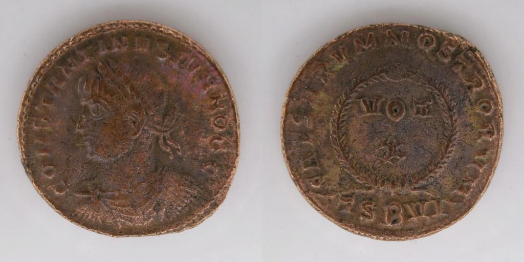 monnaies de MYL - Page 3 11210