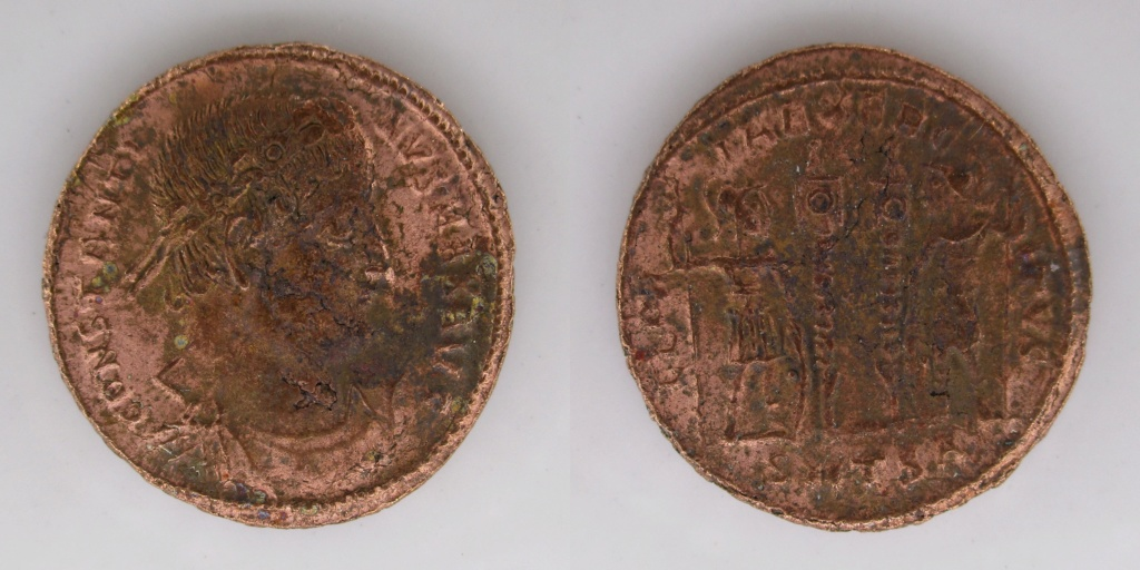monnaies de MYL - Page 3 11310
