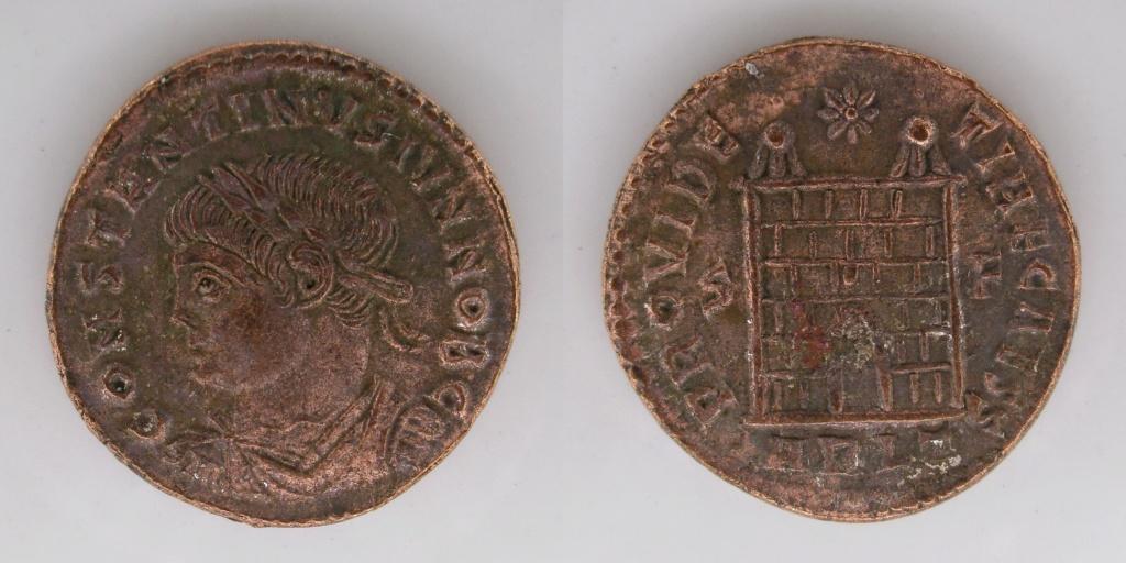 monnaies de MYL - Page 3 11410