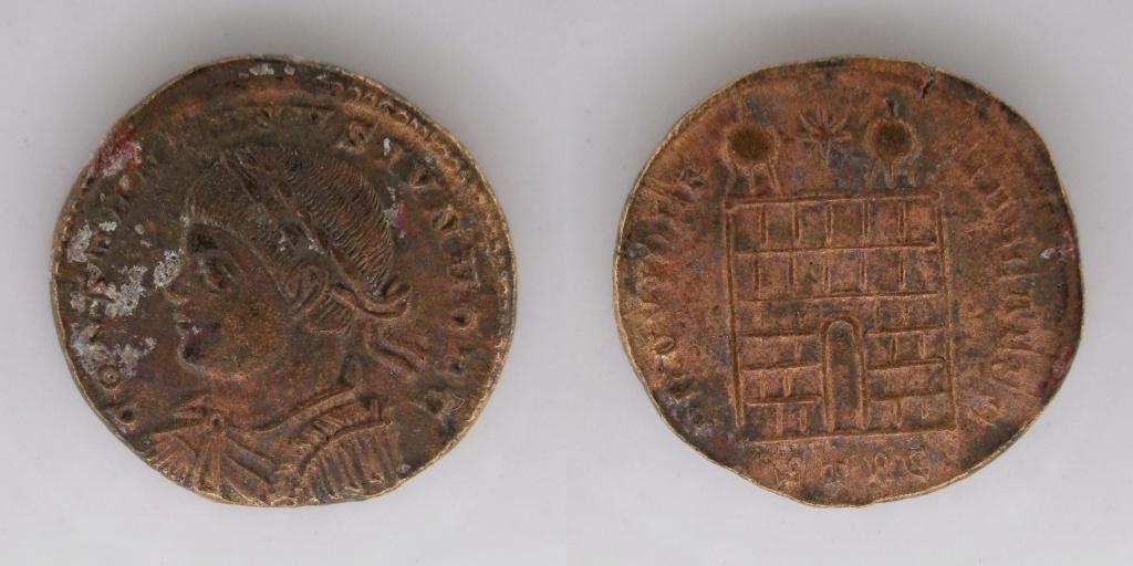 monnaies de MYL - Page 3 11510