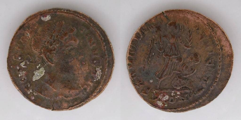 monnaies de MYL - Page 3 11610