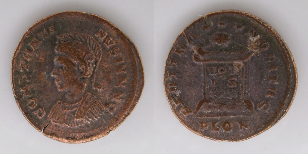monnaies de MYL - Page 3 11710