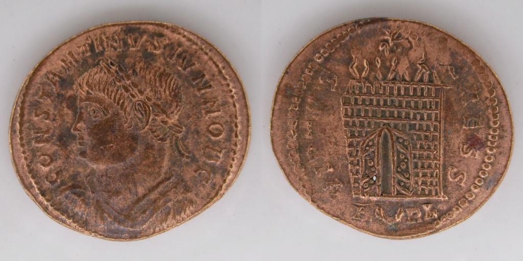 monnaies de MYL - Page 3 11810