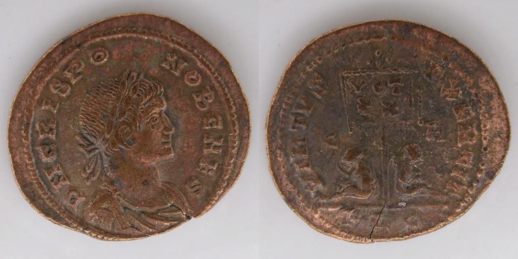 monnaies de MYL - Page 3 11910