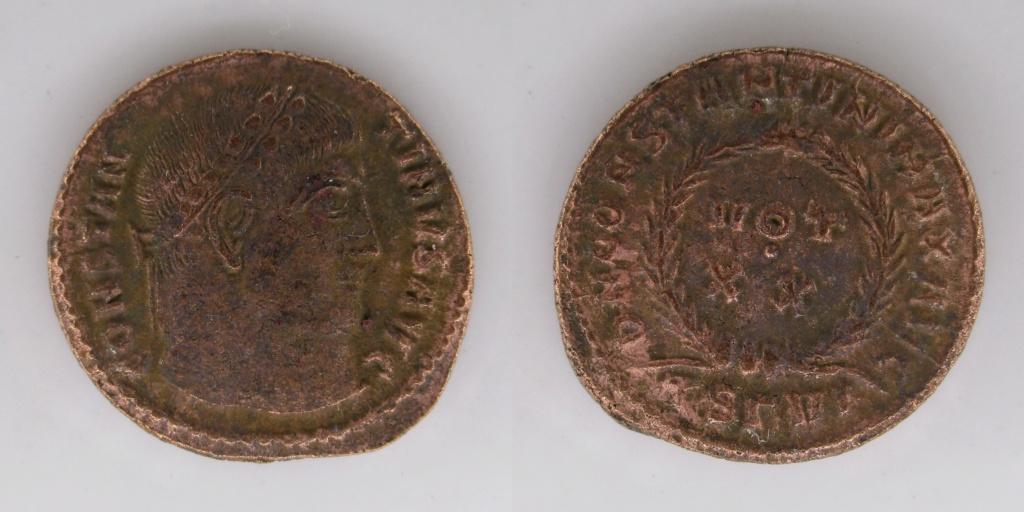 monnaies de MYL - Page 3 12210