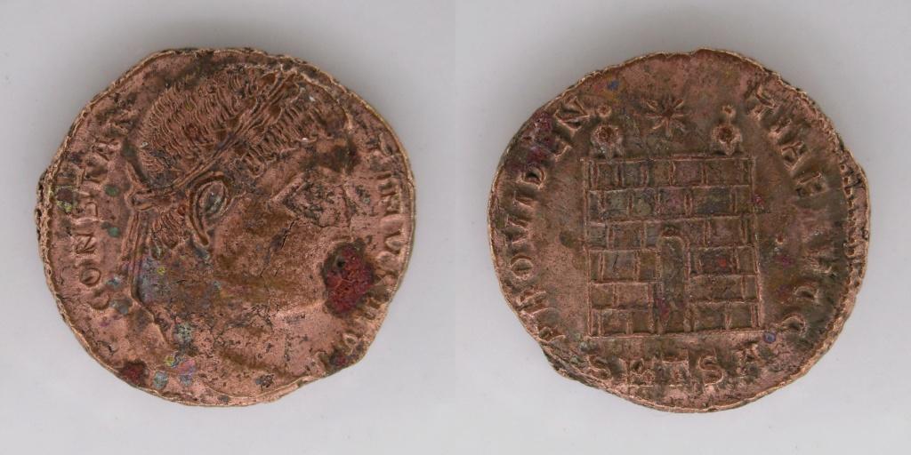 monnaies de MYL - Page 3 12310