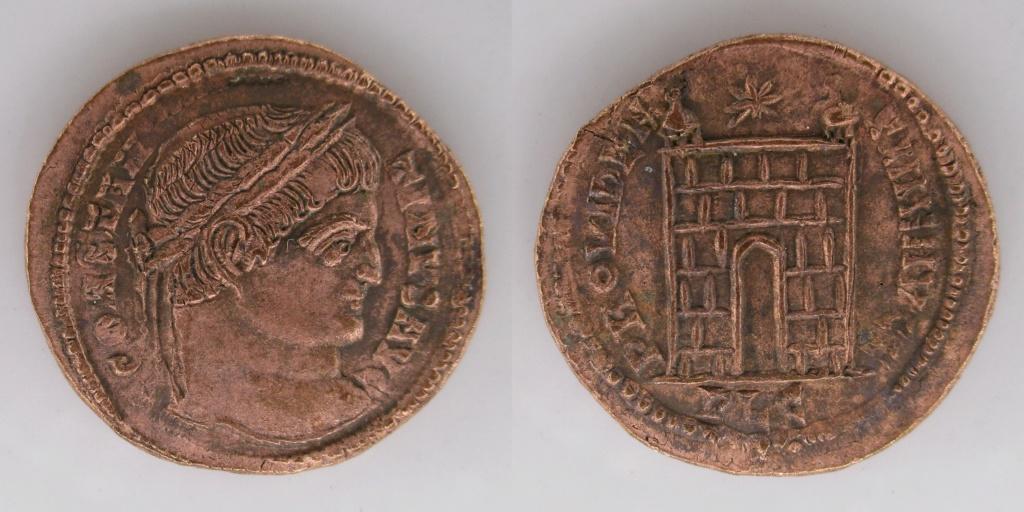 monnaies de MYL - Page 3 12410
