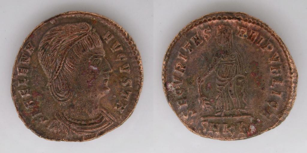 monnaies de MYL - Page 3 12610