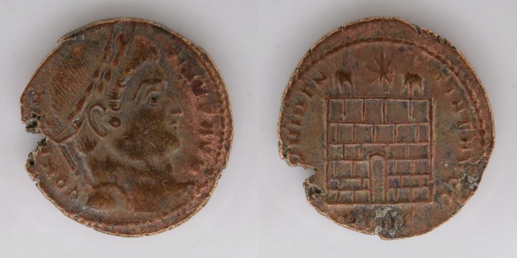 monnaies de MYL - Page 3 12710