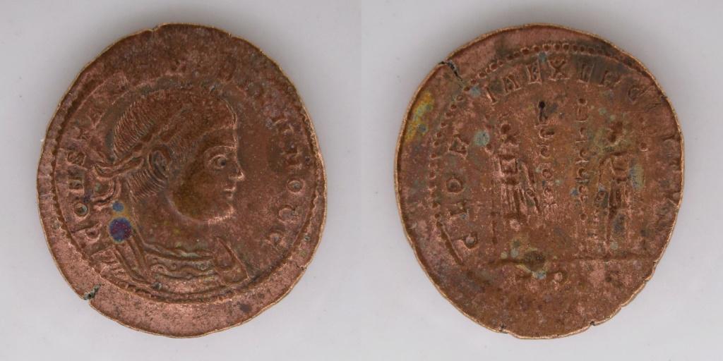 monnaies de MYL - Page 3 12810