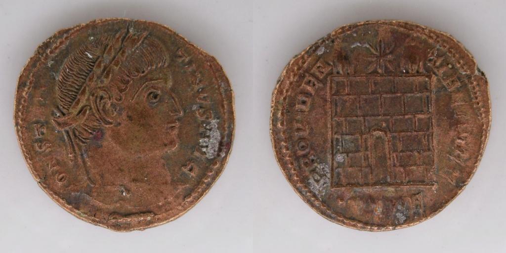 monnaies de MYL - Page 3 13010