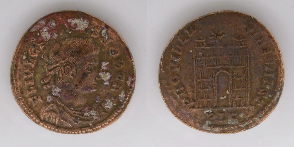 monnaies de MYL - Page 3 13110