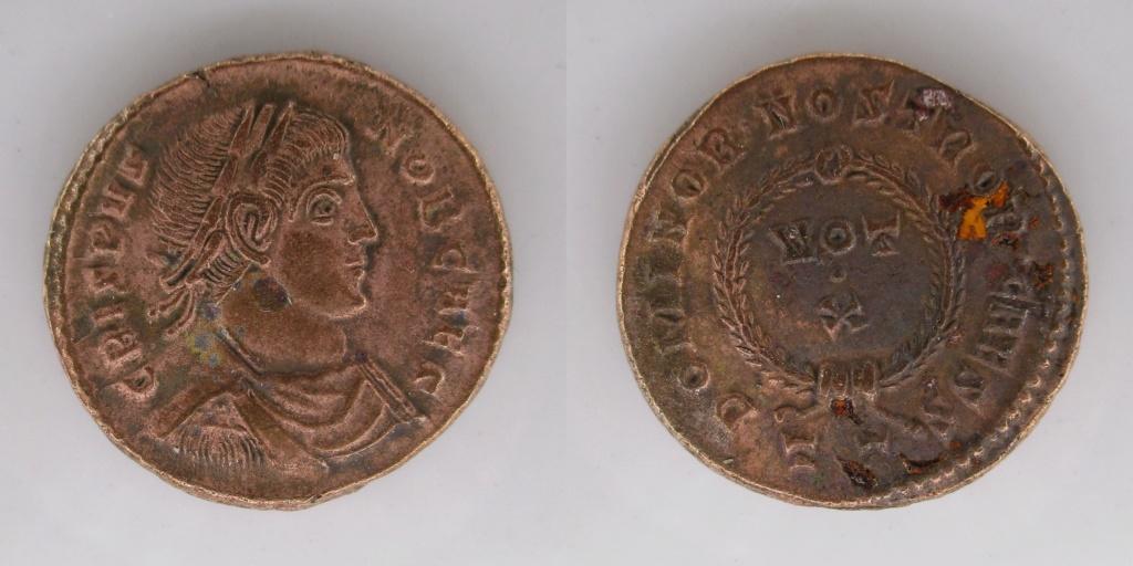monnaies de MYL - Page 3 13210