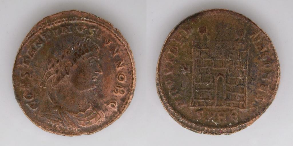 monnaies de MYL - Page 3 13310