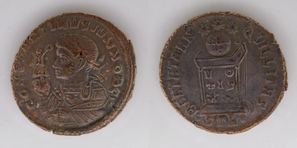 monnaies de MYL - Page 3 13410