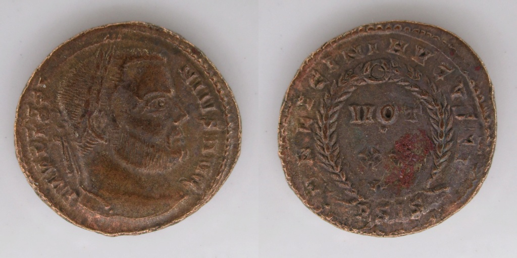monnaies de MYL - Page 3 13510