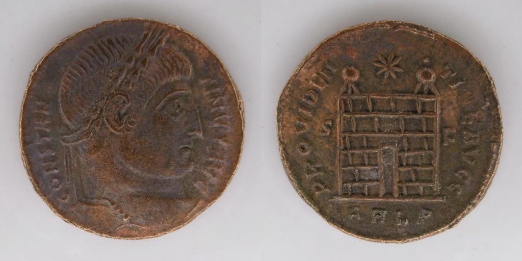 monnaies de MYL - Page 3 13610