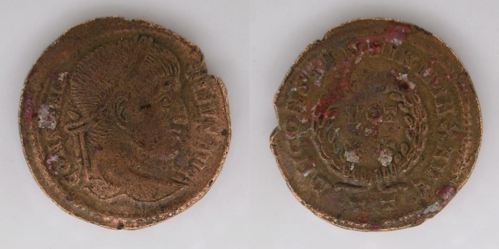 monnaies de MYL 1910