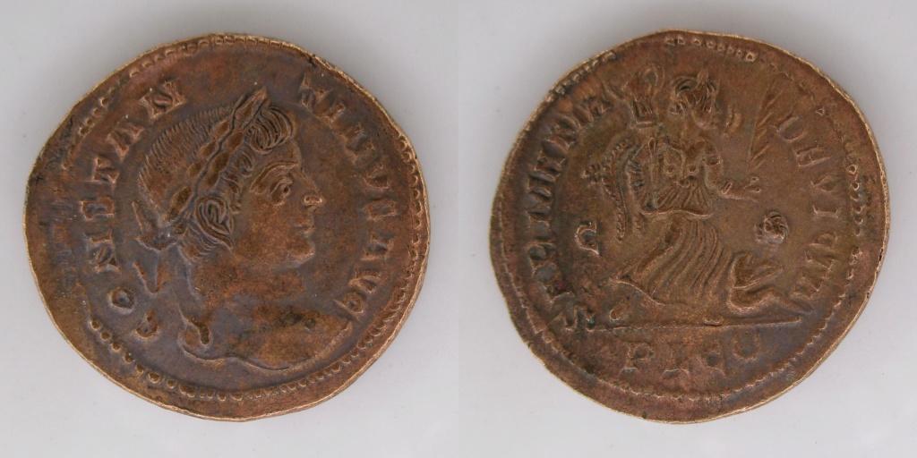 monnaies de MYL 2410