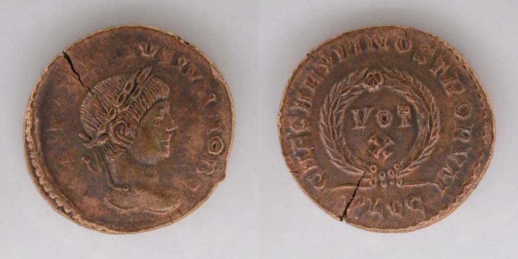 monnaies de MYL - Page 2 4410