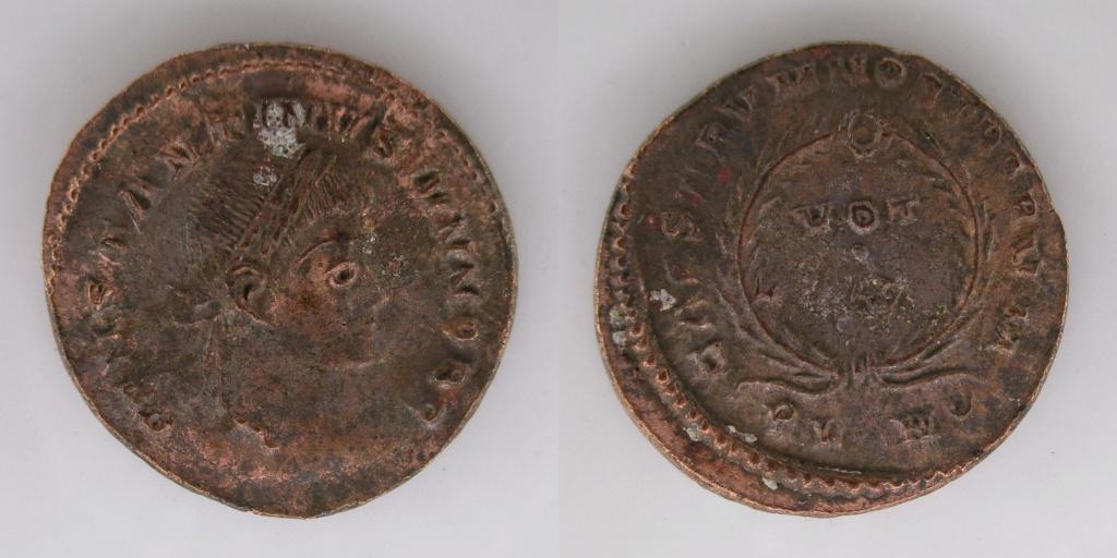 monnaies de MYL - Page 2 5310