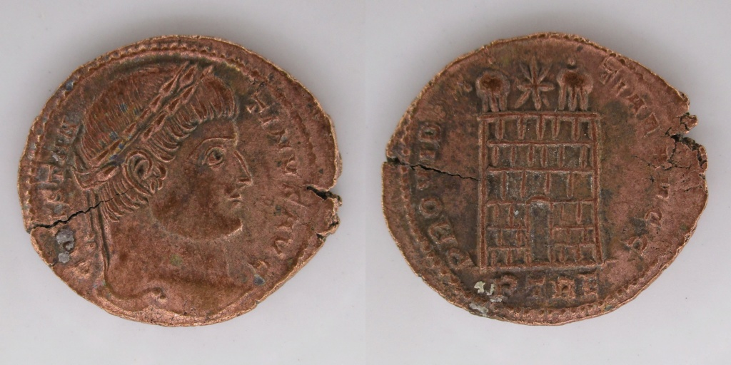 monnaies de MYL - Page 2 5510