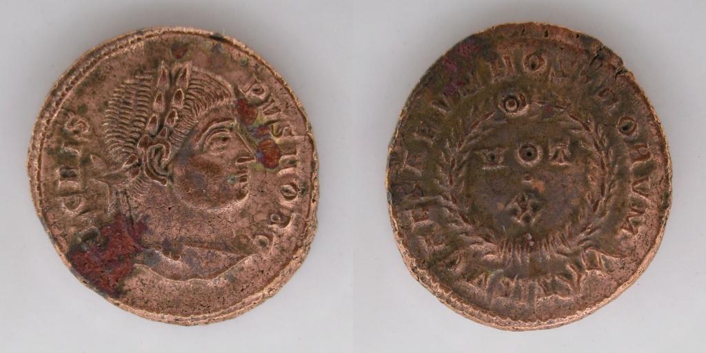monnaies de MYL - Page 2 6210