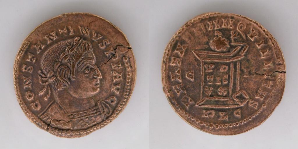 monnaies de MYL - Page 2 6310