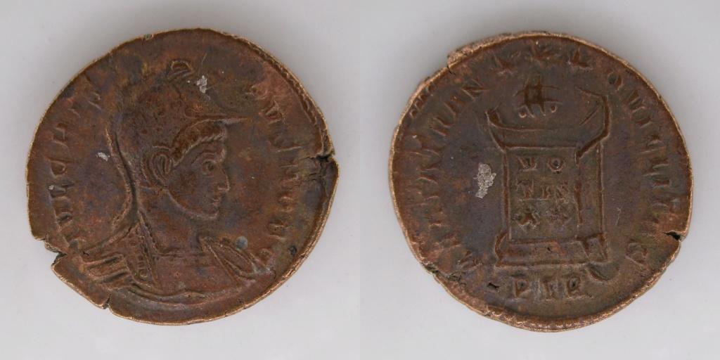 monnaies de MYL - Page 2 6510