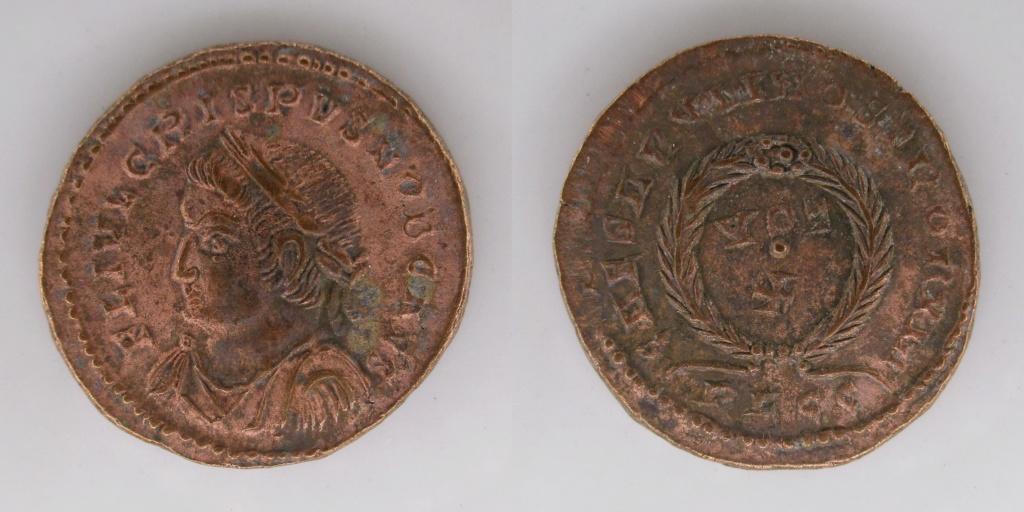 monnaies de MYL - Page 2 6810