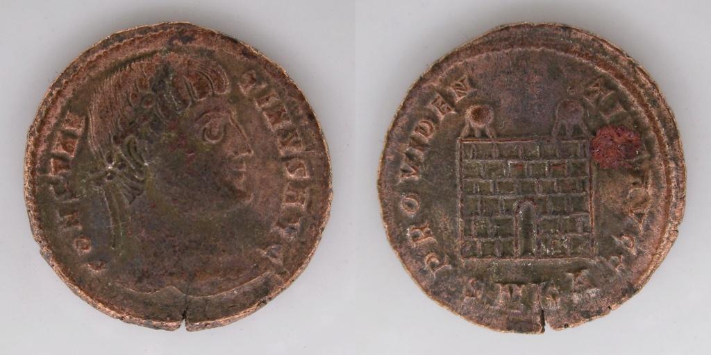 monnaies de MYL - Page 2 6910