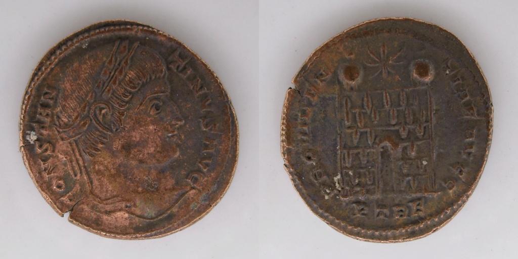 monnaies de MYL - Page 2 7410