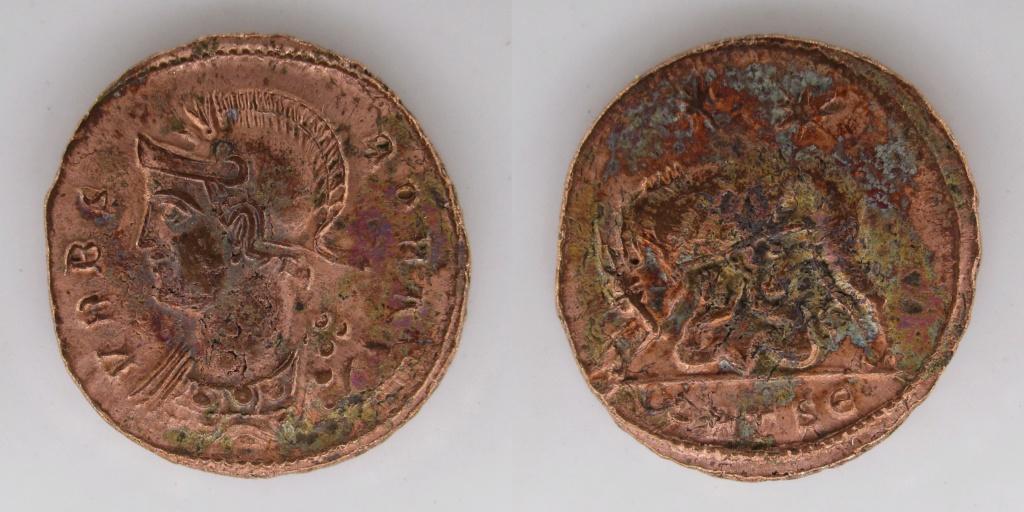 monnaies de MYL - Page 2 7610