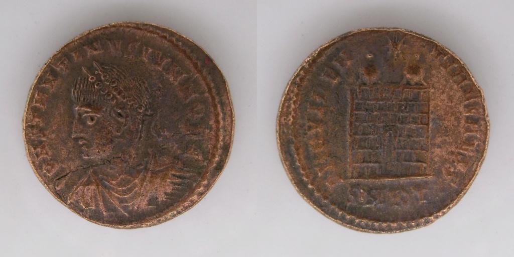 monnaies de MYL - Page 2 7711