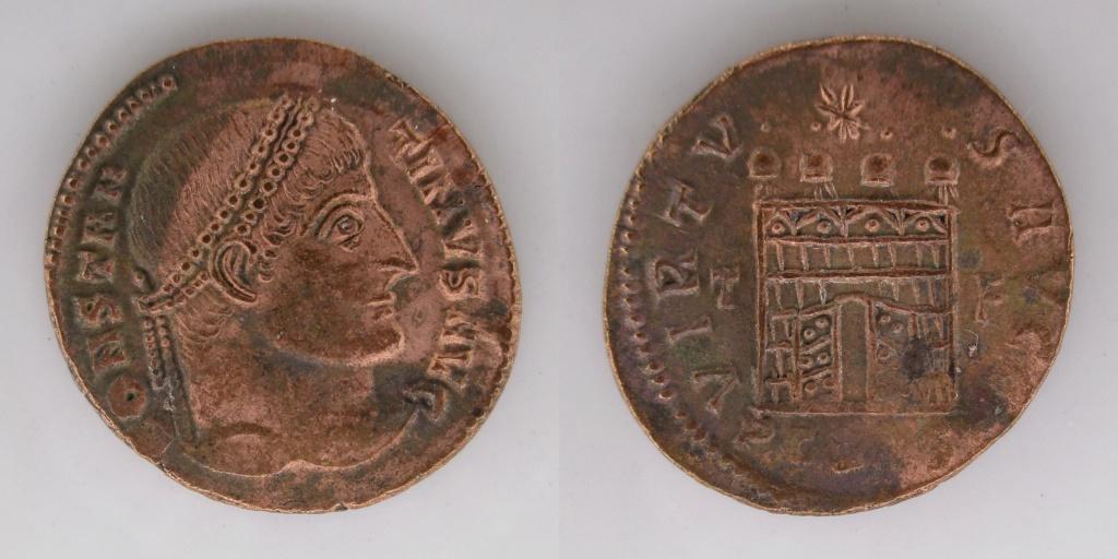 monnaies de MYL - Page 2 7811