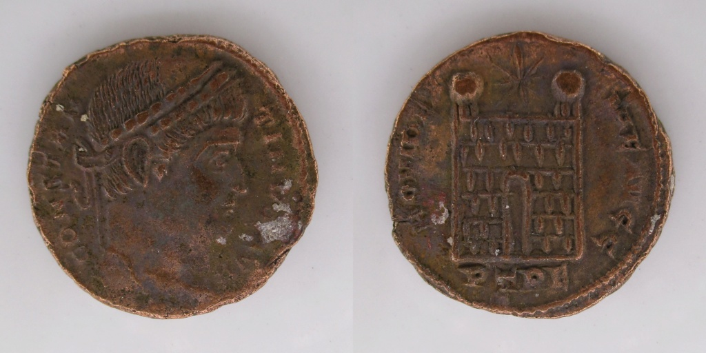 monnaies de MYL - Page 2 8010