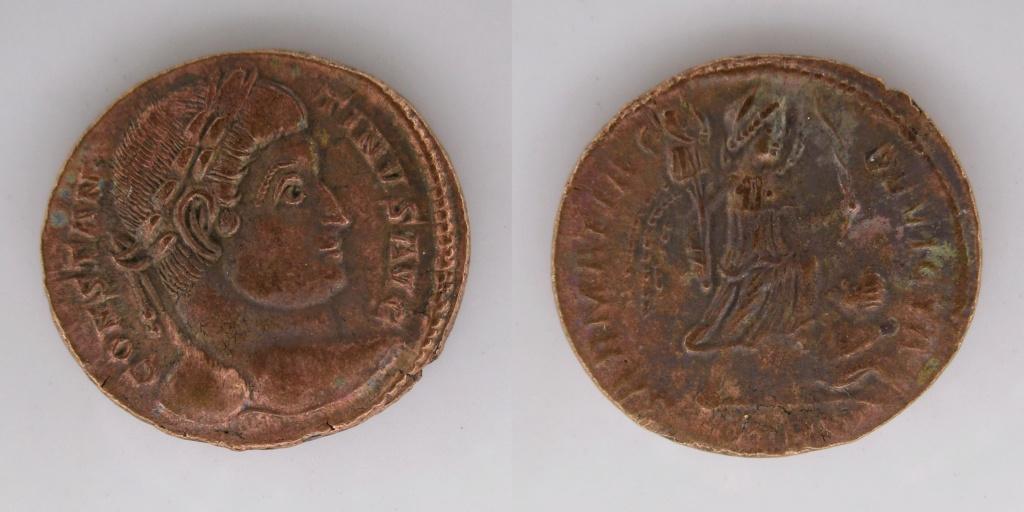 monnaies de MYL - Page 2 8310