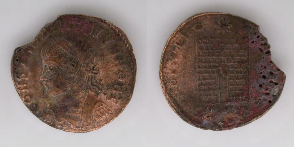monnaies de MYL - Page 2 8610