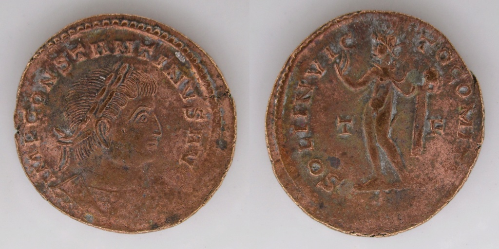 monnaies de MYL - Page 2 8710
