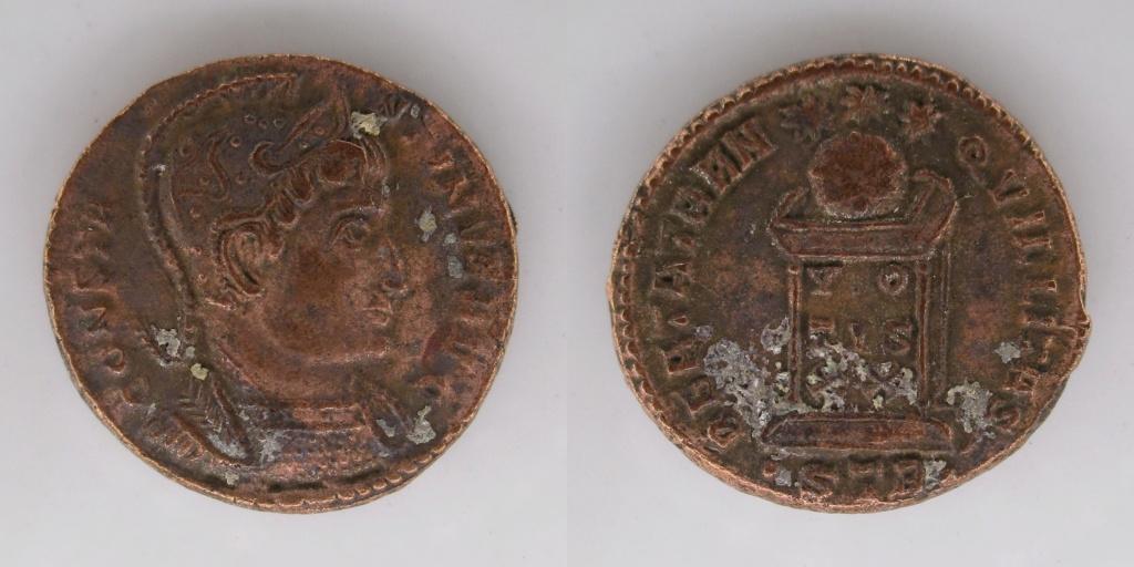 monnaies de MYL - Page 2 8810