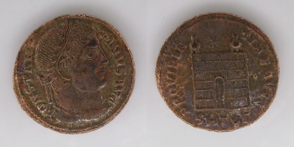 monnaies de MYL - Page 3 8910