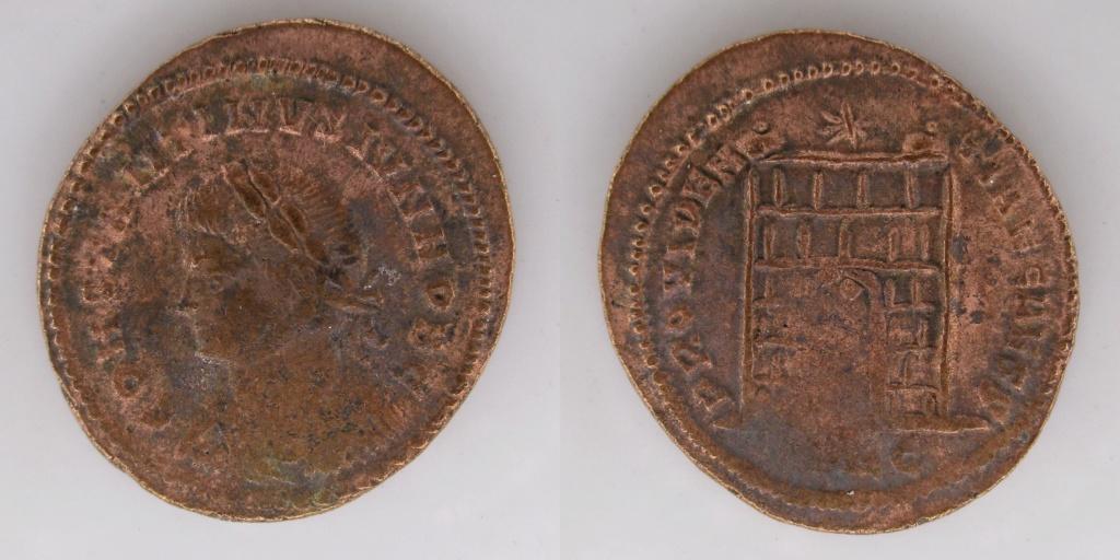monnaies de MYL - Page 3 9010