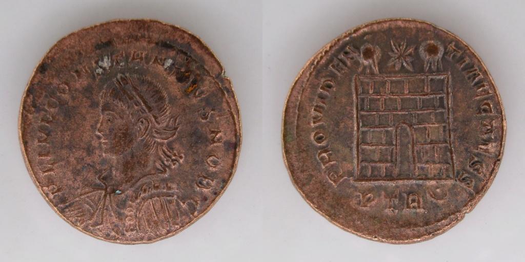 monnaies de MYL 910