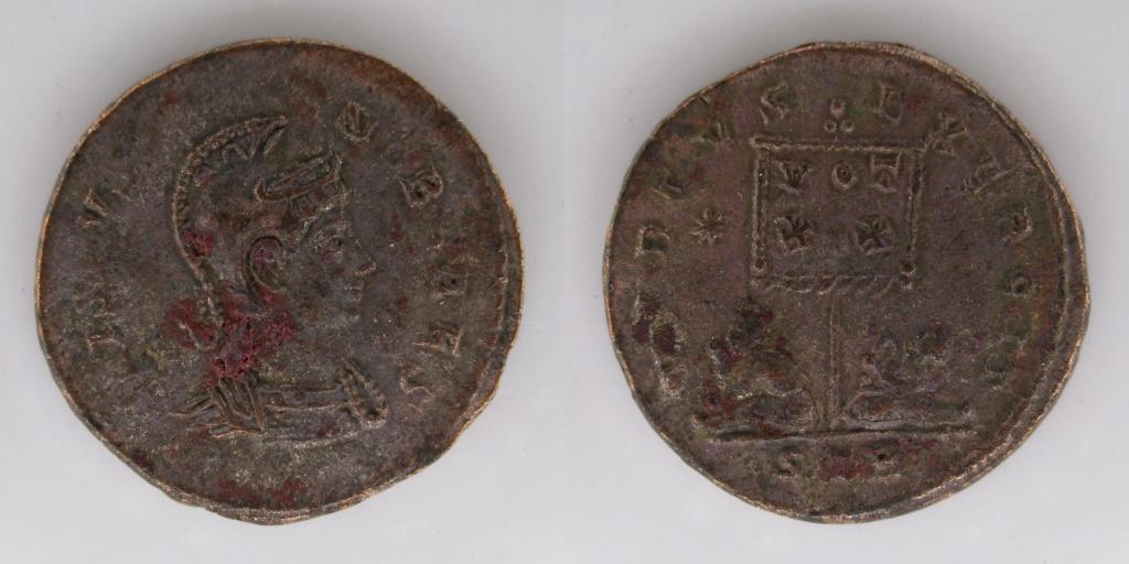 monnaies de MYL - Page 3 9110