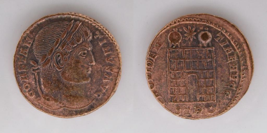 monnaies de MYL - Page 3 9610