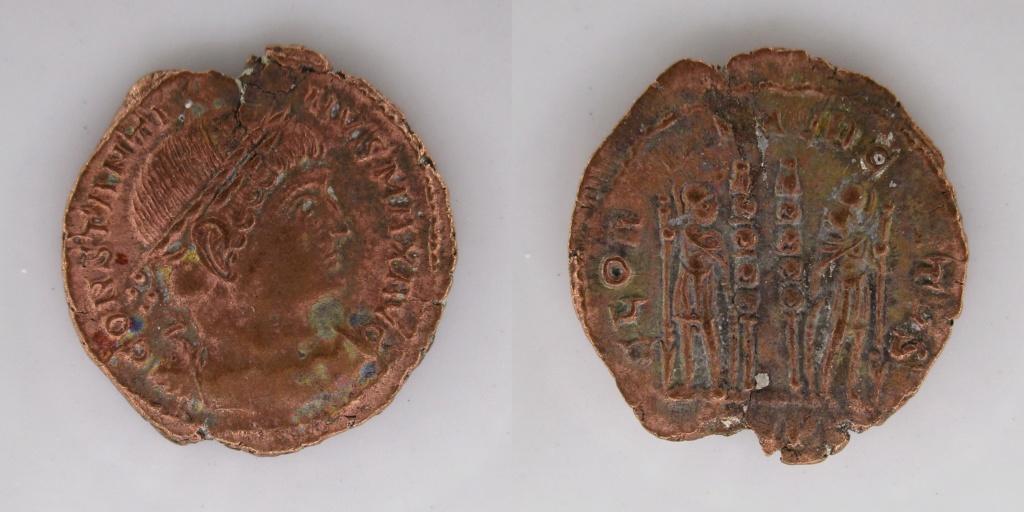 monnaies de MYL - Page 3 9810