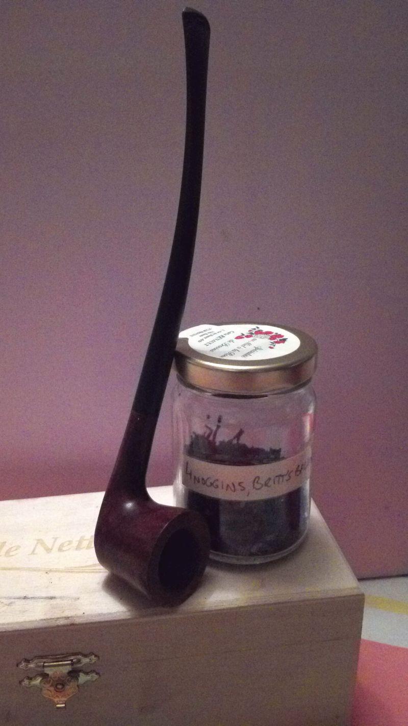 A la Saint Ruellen quoi de bons dans vos fourneaux ? Img_2012